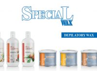 specialwax